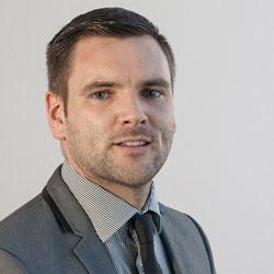 Michael Davies - Expert Witness