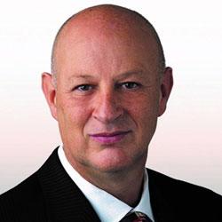 Wayne Bradshaw - Expert Witness